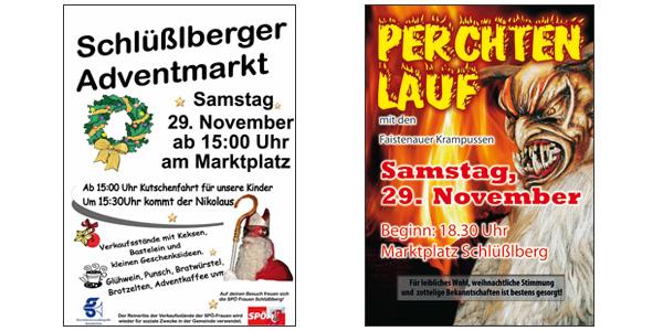 Seiersberg-pirka frauen suchen mann, Wlbling
