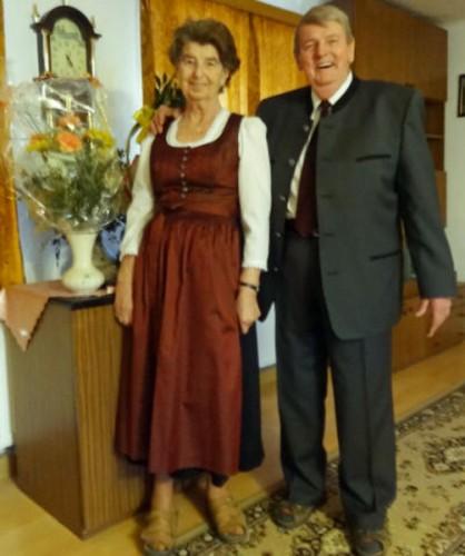 2012-04-22-Posch-Goldene-Hochzeit_d67a72f37b