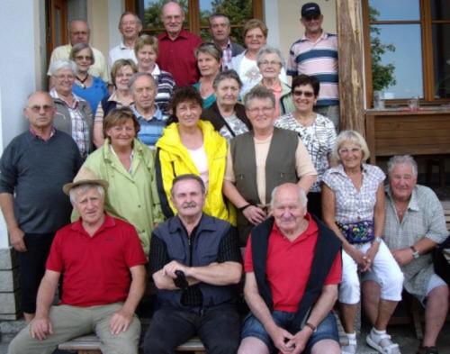 2012-05-24-Wanderung-Gallspach_1a4d757a36
