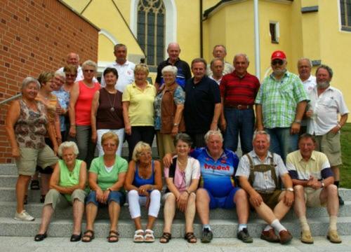 2012-06-21-Radausfahrt_8ad798e288