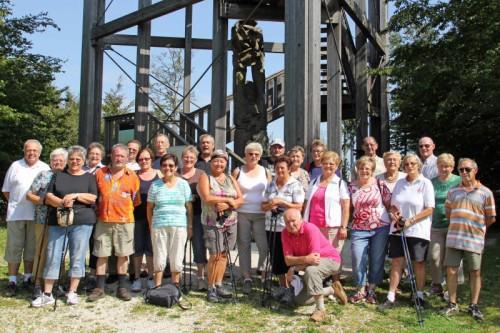 2012-08-23-Wanderung-Hausruck