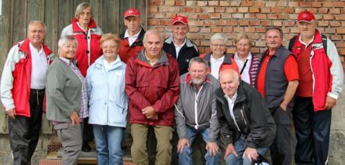 2012-08-31-Peuerbach