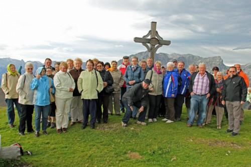 2012-09-27-Werfenweng-Gruppe