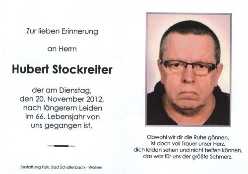 2012-11-20-Stockreiter