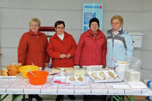 2012-12-01-Adventmarkt1