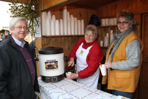 2012-12-01-Adventmarkt3