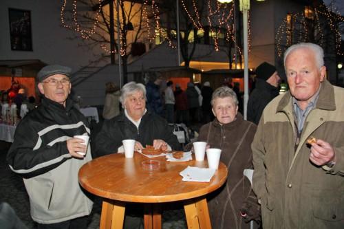 2012-12-01-Adventmarkt4