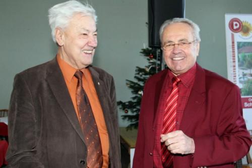 2012-12-12-Weihnachtsfeier1