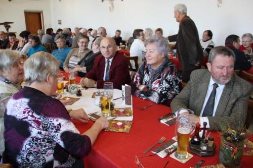 2012-12-12-Weihnachtsfeier3