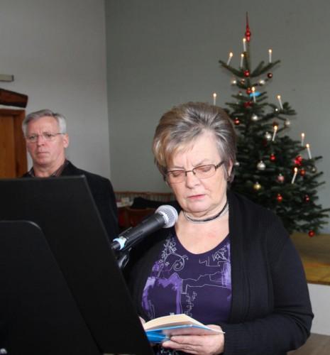 2012-12-12-Weihnachtsfeier4