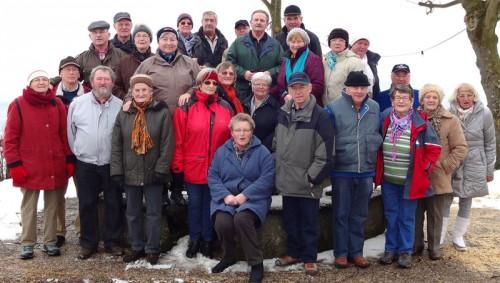 2013-02-28-Wanderung