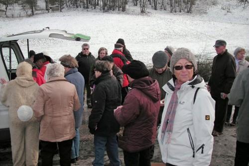 2013-03-28-Osterwanderung2