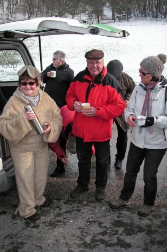 2013-03-28-Osterwanderung4