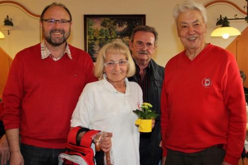 2013-04-12-Bezirkskegelmeisterschaften1