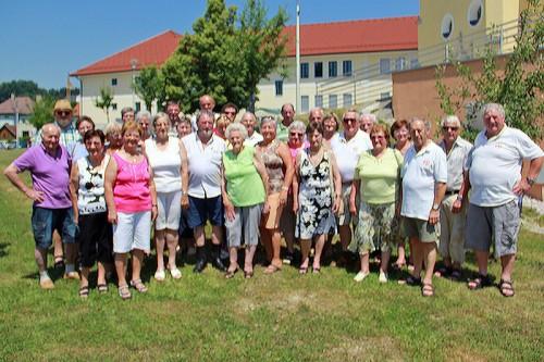 2013-06-20-StMarienkirchen