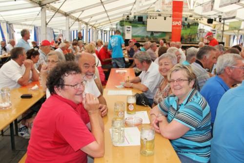 2013-07-05-Gaspoltshofen1