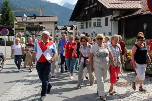 2013-07-22-Schweiz2