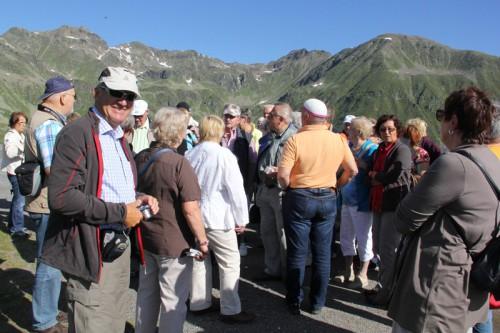 2013-07-22-Schweiz3