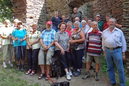 2013-08-22-Stauff2