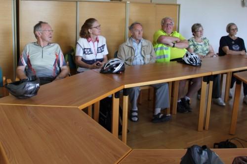 2013-09-07-Radfahrtraining2