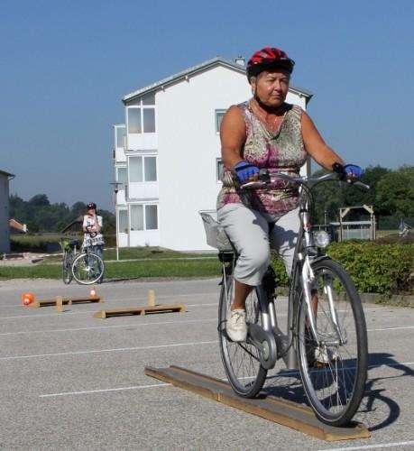 2013-09-07-Radfahrtraining3