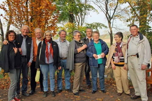 2013-10-23-Maissau-Heldenberg-3
