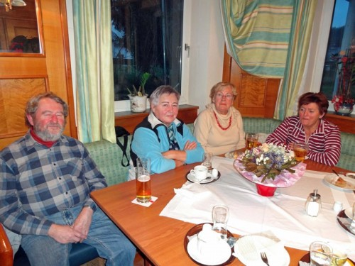 2013-11-28-StMarienkirchen1