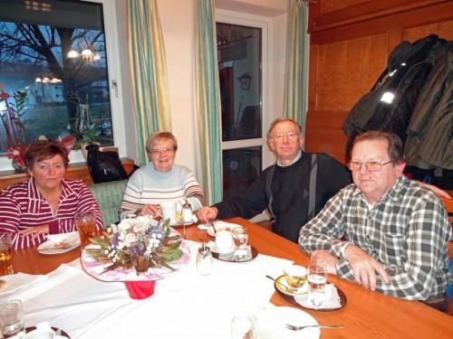 2013-11-28-StMarienkirchen2