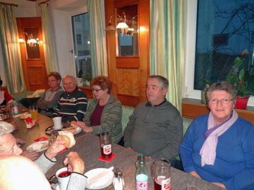 2013-11-28-StMarienkirchen4