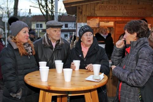 2013-11-30-Punschstand1