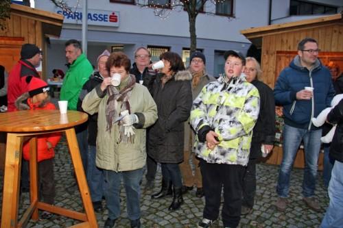 2013-11-30-Punschstand3