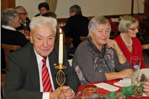 2013-12-11-Weihnachtsfeier1