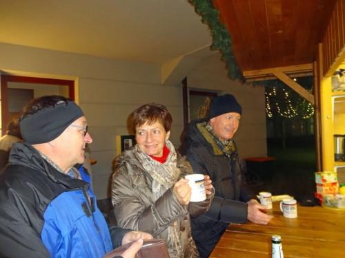 2013-12-21-Punschstand1