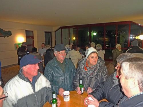 2013-12-21-Punschstand2
