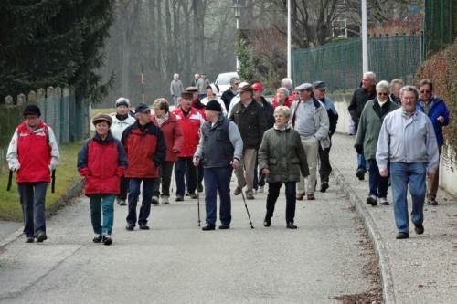 2014-02-27-Wanderung-Pichl2