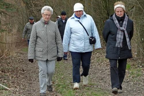 2014-02-27-Wanderung-Pichl4