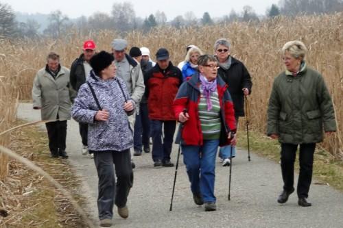 2014-02-27-Wanderung-Pichl5