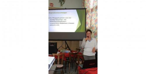 2014-04-09-Dr-Mader