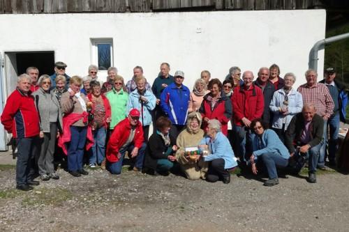 2014-04-17-Ostereierwanderung1
