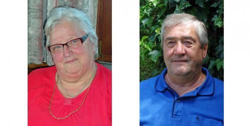 2014-06-11-Pensionistennachmittag