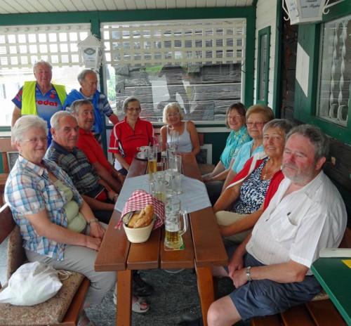 2014-06-12-Radausfahrt
