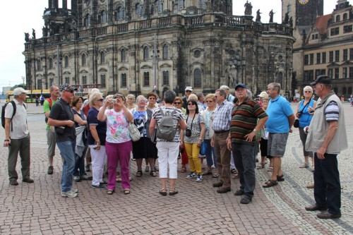 2014-07-14-Dresden1