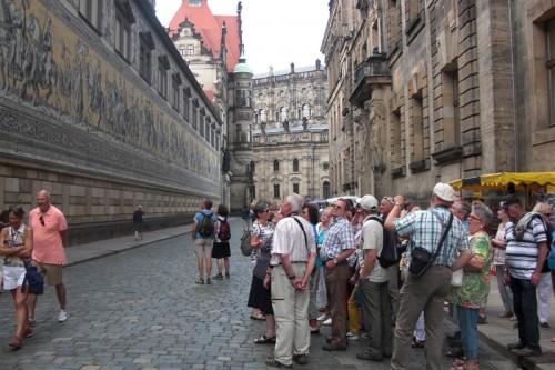 2014-07-14-Dresden2