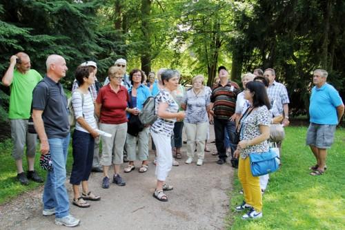 2014-07-14-Dresden3