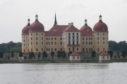 2014-07-14-Dresden5