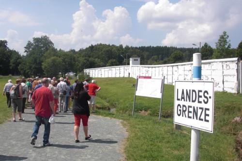 2014-07-14-Dresden6