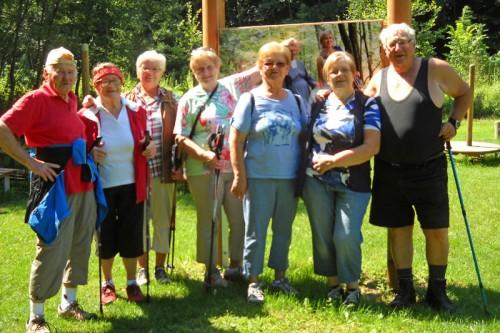 2014-07-24-Pesenbachtal1
