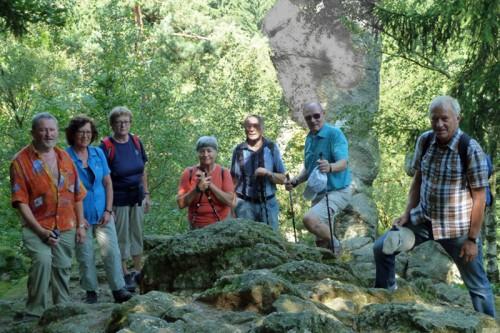 2014-07-24-Pesenbachtal2