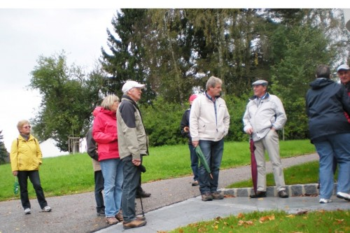 2014-09-28-Meggenhofen1