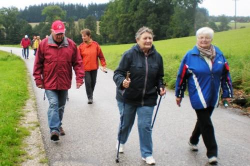 2014-09-28-Meggenhofen2